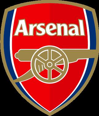 simbolo-do-arsenal